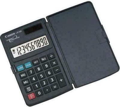 Canon LS-10E Kalkulator