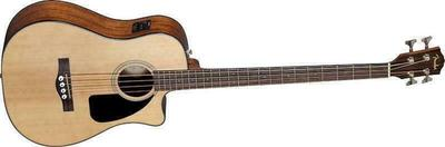 Fender CB-100CE (CE)