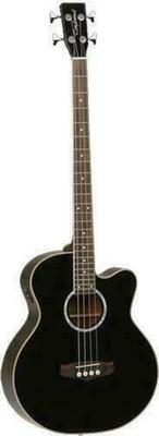 Tanglewood Evolution TAB1 CE (CE) Acoustic Bass Guitar
