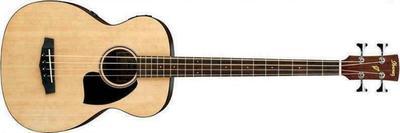 Ibanez PCBE12MH (E) Acoustic Bass Guitar