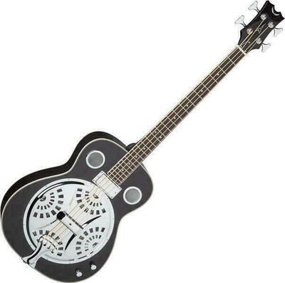 Dean Resonator Bass (CE)
