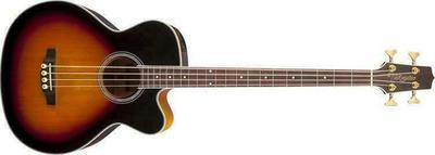 Takamine GB72 CE (CE) Acoustic Bass Guitar