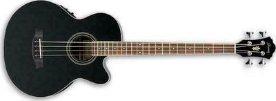 Ibanez AEB8E (CE) Acoustic Bass Guitar
