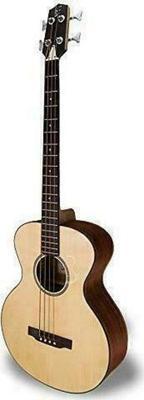 APC Instruments Bass 601
