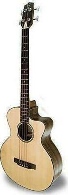 APC Instruments Bass 601 CW