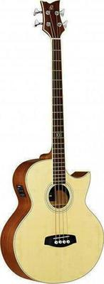 Ortega Acoustic Bass D1-4 (CE) Guitar