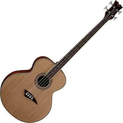 Dean EAB Bass (E) Acoustic Guitar