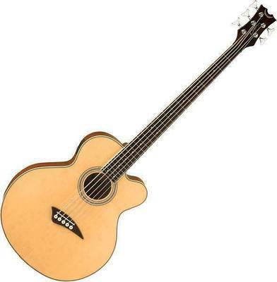 Dean EAB C Bass (CE) Acoustic Guitar