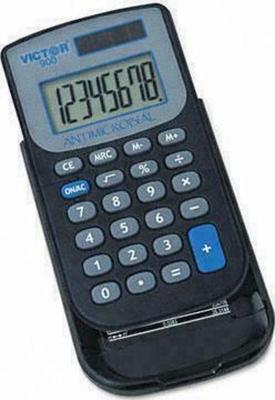 Victor Technology 900 Kalkulator