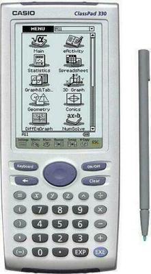 Casio ClassPad 330 Taschenrechner