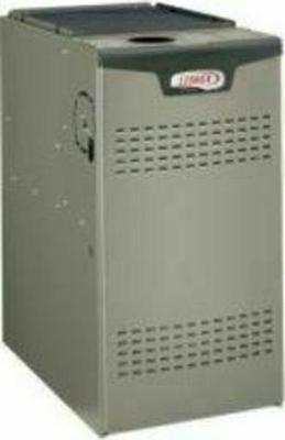 Lennox EL180UH090E48B Gas Barbecue