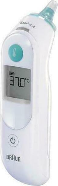 Braun ThermoScan 5 IRT6020 Termometr do ciała