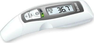 Beurer FT 65 Fieberthermometer