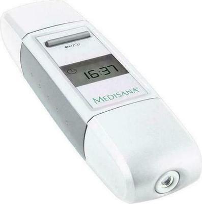 Medisana FTD Medical Thermometer