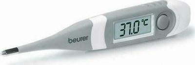 Beurer FT 15 Medical Thermometer