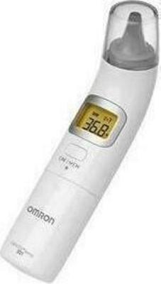 Omron Gentle Temp 521 Fieberthermometer