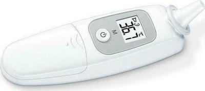 Beurer FT 78 Fieberthermometer