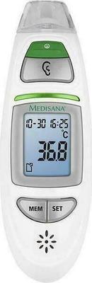Medisana TM750 Fieberthermometer