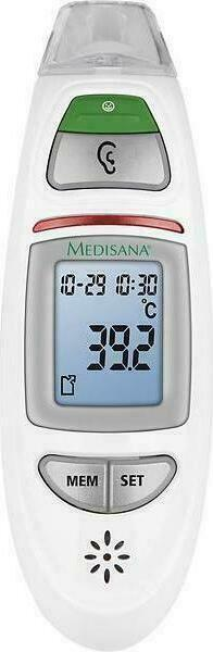 Medisana TM750 Termometr do ciała