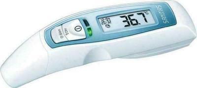 Sanitas SFT 65 Medical Thermometer