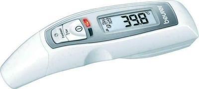 Beurer FT 70 Fieberthermometer