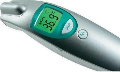 Medisana FTN Fieberthermometer