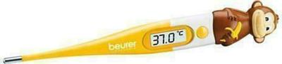 Beurer BY 11 Medical Thermometer