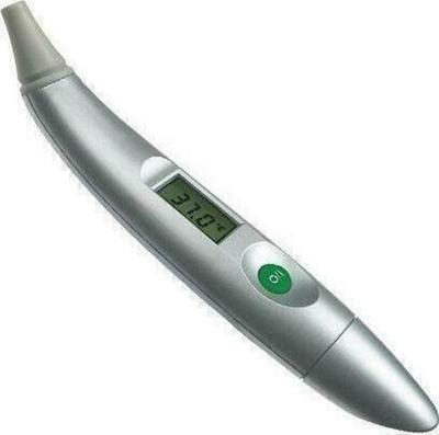 Medisana FTO Medical Thermometer