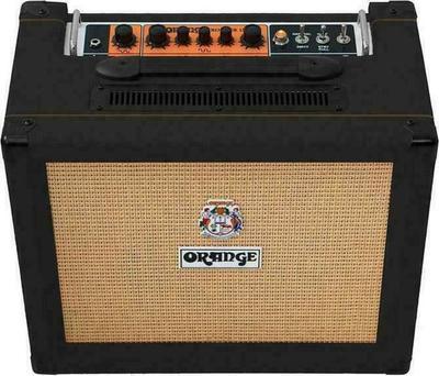 Orange Rocker 15 Guitar Amplifier