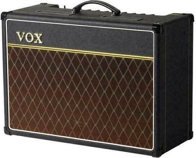 Vox AC15C1 Guitar Amplifier