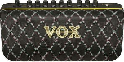 Vox Adio Air GT Guitar Amplifier