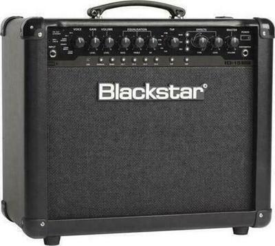 Blackstar ID:15TVP