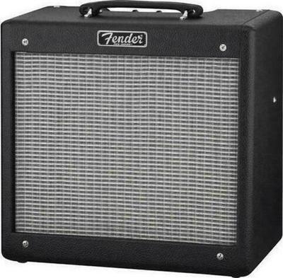 Fender Hot Rod Pro Junior III Guitar Amplifier
