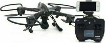 Feilun FX122C4 Drone