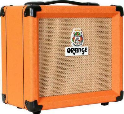 Orange Crush PiX CR12L Guitar Amplifier
