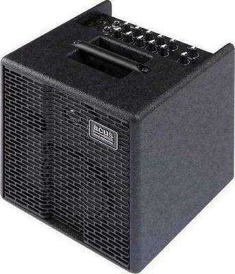 Acus One 5T Guitar Amplifier