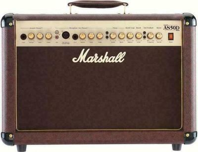 Marshall Acoustic AS50D