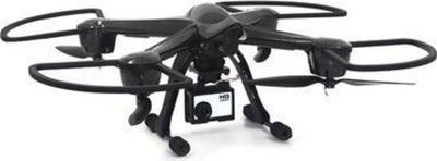 Feilun FX122C3 Drone