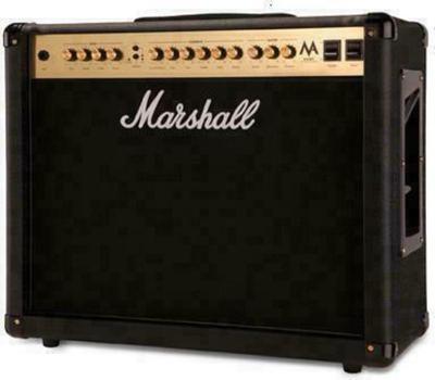 Marshall MG50FX Guitar Amplifier