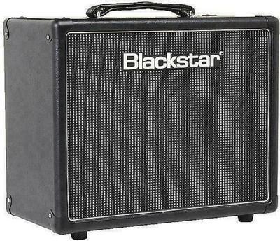 Blackstar HT-5R Combo