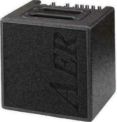 AER Acoustic Entry Alpha Guitar Amplifier