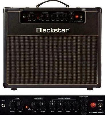 Blackstar Venue HT Studio 20