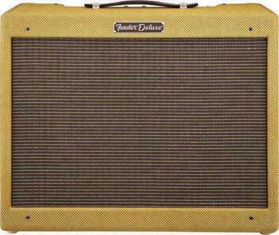 Fender Custom '57 Deluxe