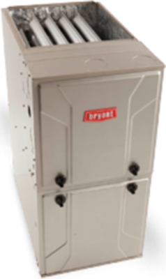 Bryant 986TA-60080V21A-A-Upflow