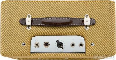 Fender Custom '57 Champ