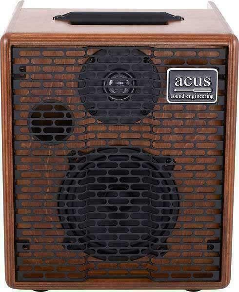 Acus One 5