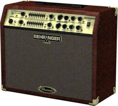 Behringer ACX1800