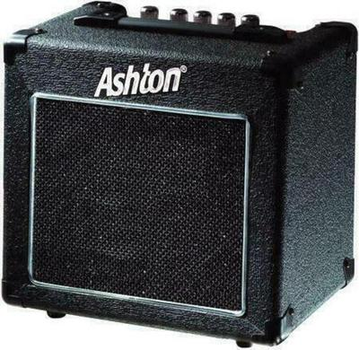 Ashton GA10