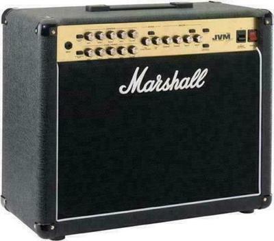 Marshall JVM215C Amplificateur de guitare