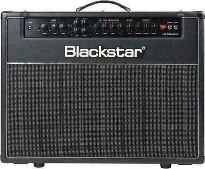 Blackstar Venue HT Stage 60